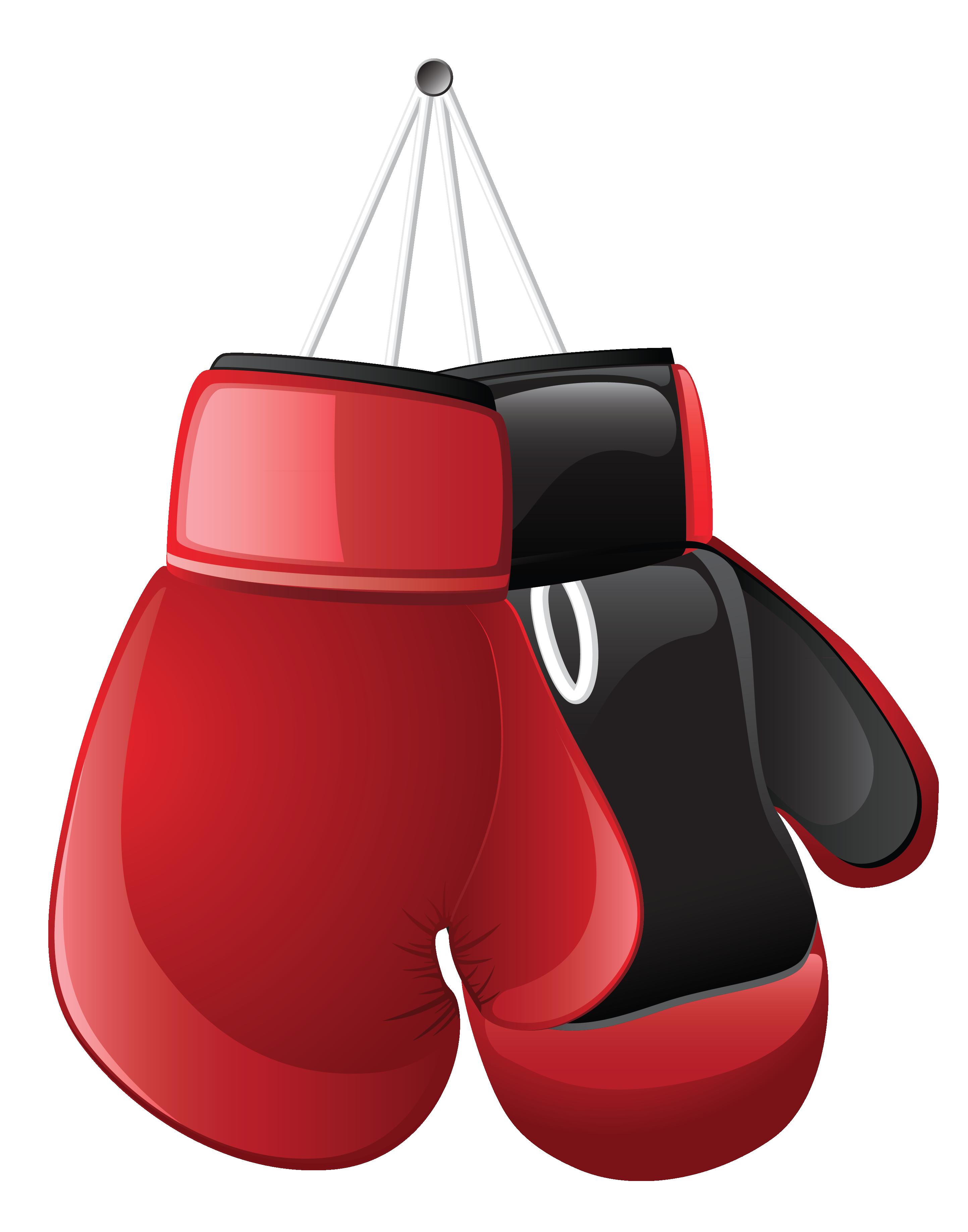 nyrkkeily